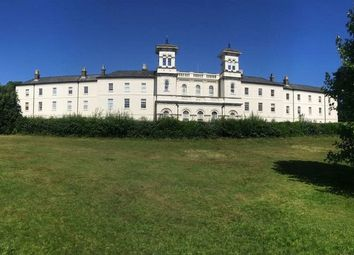 Thumbnail Room to rent in Royal Victoria Country Park, Netley Abbey, Southampton