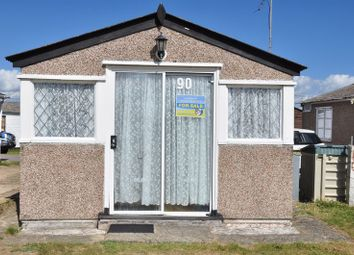 Thumbnail 1 bed property for sale in Sheppey Village, Sheerness