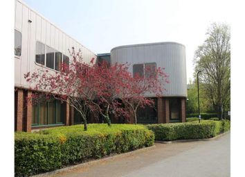 Thumbnail Office to let in Dorcan Complex, Swindon