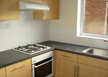 Thumbnail 2 bedroom flat to rent in Douglas Court, Chilwell