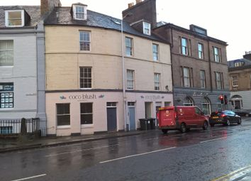 Thumbnail 1 bed flat to rent in Atholl Street, Perth, Perthshire