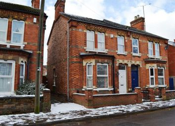 3 bed property for sale in Alexandra Road, Wisbech PE13