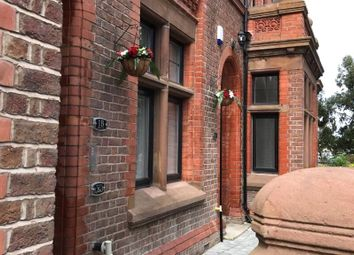 Thumbnail 1 bed flat for sale in Apartment 2, 1B Derby Lane, Liverpool, Merseyside