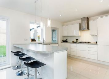 Thumbnail 3 bed terraced house for sale in Sandal Street, London