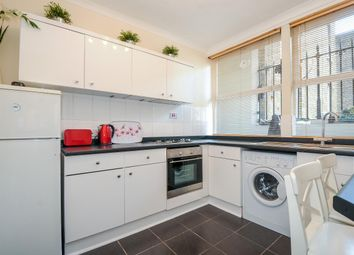1 bed property to rent in Hunter Street, Bloomsbury WC1N