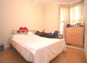 Thumbnail 2 bed flat to rent in Richmond Villas, Chingford Road, London