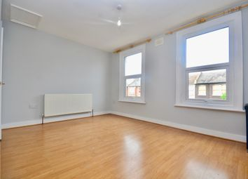 Thumbnail 3 bed terraced house to rent in Fountain Road, London