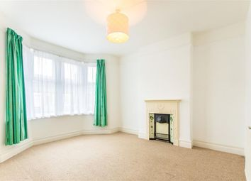 3 bed property to rent in Windway Road, Victoria Park, Cardiff CF5