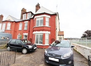 Thumbnail 6 bed property for sale in North Denes Road, Great Yarmouth