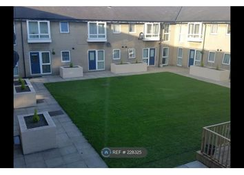 Thumbnail 1 bed flat to rent in Princeville Street, Bradford