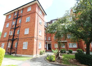 Thumbnail 2 bed flat for sale in Empire Court, North End Road, Wembley