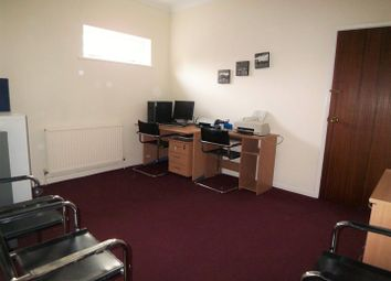 Thumbnail Property to rent in Station Road, Birchington