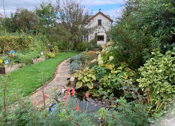Thumbnail 3 bed cottage for sale in Llangrove, Ross-On-Wye