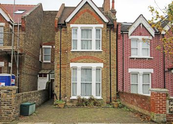 Thumbnail 4 bed property to rent in Waldeck Road, London