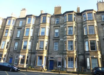 Thumbnail 2 bed flat to rent in Bowhill Terrace, Edinburgh EH3,