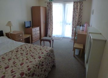 Thumbnail Room to rent in 23 Grove Avenue, Yeovil