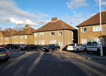 Thumbnail 3 bed semi-detached house to rent in St. Johns Hill, Sevenoaks