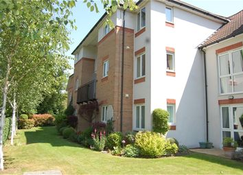 Thumbnail 1 bed flat for sale in Cheltenham Road, Bishops Cleeve, Cheltenham