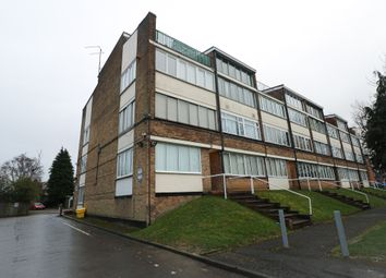 Thumbnail 1 bed flat for sale in Swanstan Grange, Luton