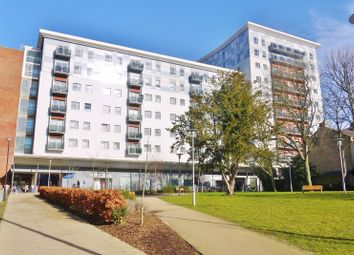 Thumbnail 2 bed flat for sale in Becket House, New Road, Brentwood, Essex