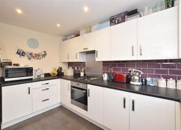 3 bed semi-detached house for sale in Windrush Close, Havant, Hampshire PO9