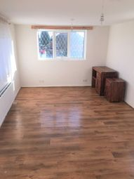 Thumbnail 3 bed flat to rent in Dyas Road, Great Barr, Birmingham