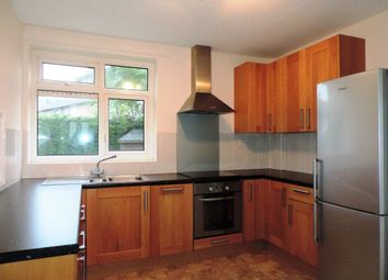 Thumbnail 4 bedroom property to rent in Shepherds Hill, Guildford