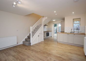 Thumbnail 2 bed property to rent in Robsart Place, Oxford, Oxfordshire