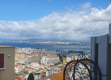 Thumbnail 3 bed property for sale in Town, Gibraltar, Gibraltar