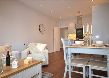 Thumbnail 1 bed flat for sale in Two The Braccans, London Road, Bracknell