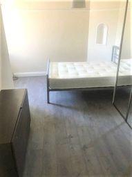 Room to rent in Tudor Way, London N14