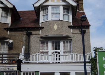 Thumbnail Room to rent in Manning Road, Felixstowe