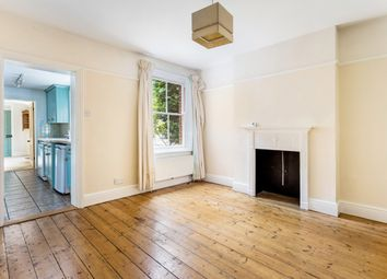 Thumbnail 3 bed semi-detached house to rent in Tilford Road, Farnham