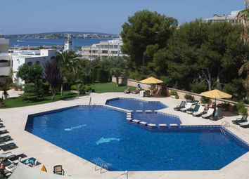 Thumbnail 3 bed apartment for sale in Portals, Mallorca, Balearic Islands