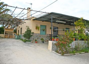 Thumbnail 2 bed villa for sale in Alhaurín El Grande, Costa Del Sol, Spain