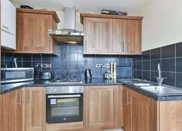 Thumbnail 3 bedroom flat to rent in Western Avenue Business, Mansfield Road, London