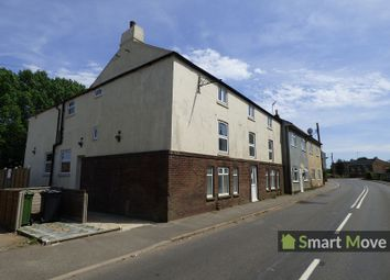 Thumbnail 2 bed property to rent in Wisbech Road, Outwell, Wisbech, Cambridgeshire.