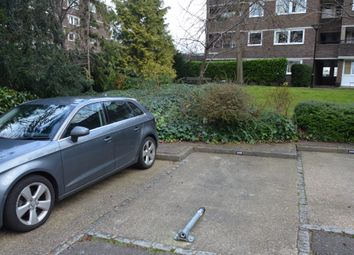 Thumbnail Parking/garage to rent in Justin Close, Brentford