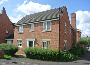Setts Green, Bourne, Lincolnshire PE10