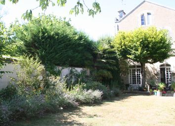 Thumbnail 7 bed town house for sale in Montbron, Angoulême, Charente, Poitou-Charentes, France