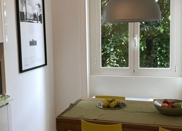 Thumbnail 4 bed apartment for sale in Milano, Milan City, Milan, Lombardy, Italy