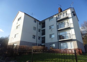 Thumbnail 2 bedroom flat to rent in Plantshill Crescent, Coventry, West Midlands