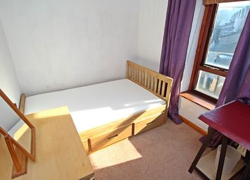 Thumbnail 1 bed semi-detached house to rent in Park Crescent, Room 1, Treforest