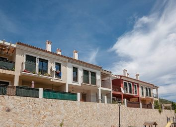 434e94995a Thumbnail 3 bedroom town house for sale in La Llosa De Camacho