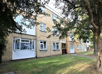 Thumbnail 2 bed flat to rent in York Court, Ross Road, Wallington, Surrey