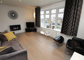 Thumbnail 3 bed detached house for sale in Leander Drive, Castleton, Rochdale