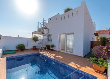 Thumbnail 2 bed town house for sale in La Serena, Alicante, Spain