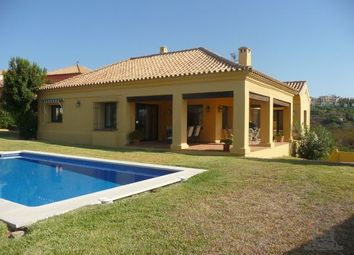 Thumbnail 3 bed villa for sale in San Diego, Sotogrande, Cádiz, Andalusia, Spain
