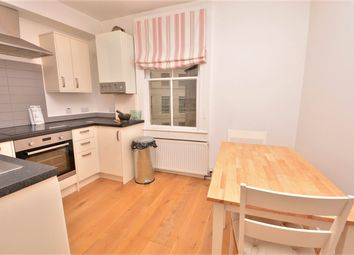 2 bed flat to rent in Lower Borough Walls, St James House, Bath BA1