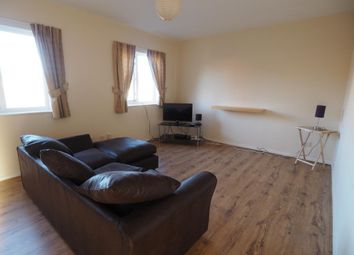 Thumbnail 2 bed flat to rent in Ha'penny Bridge Way, Victoria Dock, Hull